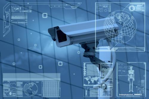 Sécurité - Intrusion - Alarmes - Contrôle d'accès