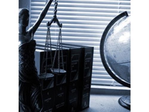 Services pour les professionnels du droit
