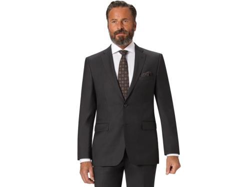 Costume, cravatte - marque Bäumler
