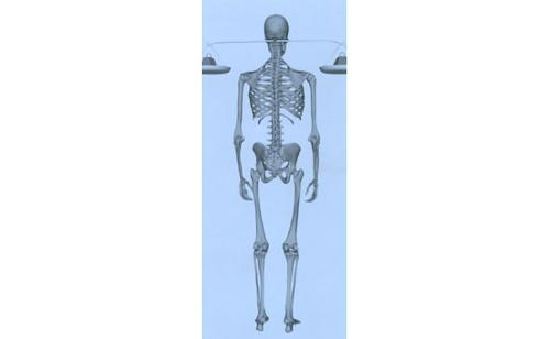 Noel Barkley Atlasprof/Bofferdange/Luxembourg/massage/wellness