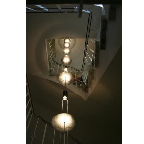 OLIGO - Bel Air Light and Décor Esch-sur-Alzette Luxembourg