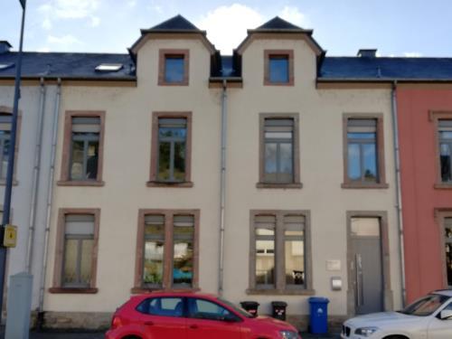 Centre de consultation