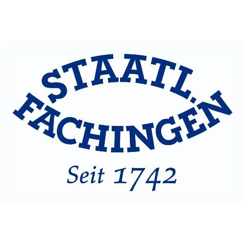 logoweb Staatl. Fachingen