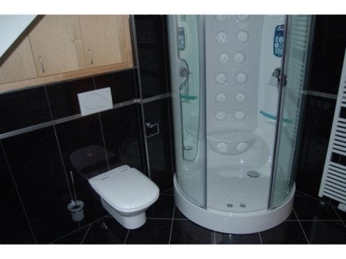Sanitaires Salles De Bains à Luxembourg GoodDealslu - Sanitaires salle bain luxembourg
