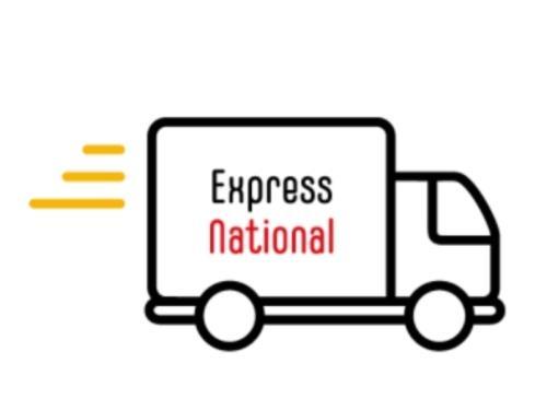 Express national