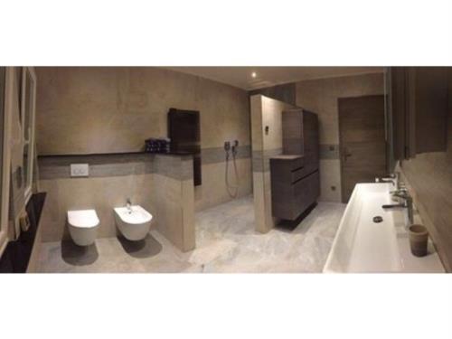 Salle De Bains To Luxembourg GoodDealslu - Sanitaires salle bain luxembourg