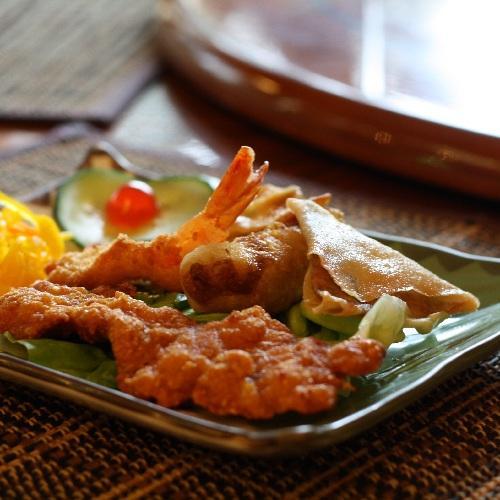 Restaurant Hong Xiang Dudelange Luxembourg