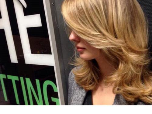 balayage coiffeur luxembourg