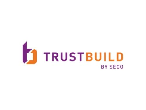 Trustbuild Luxembourg