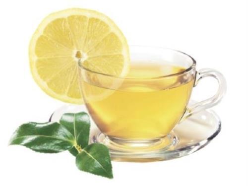 thé, lavazza