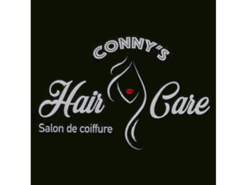 Conny S Haircare