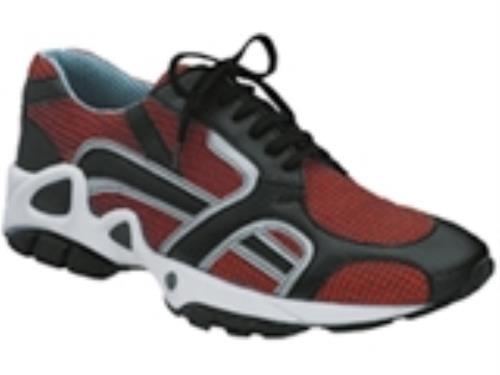 Chaussures Orthopédiques sur mesure