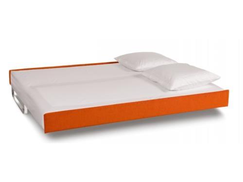 Canapé lits et relax