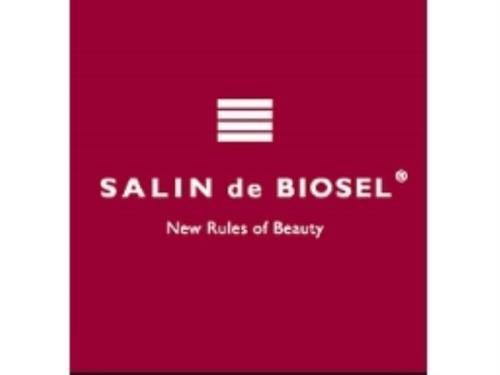 SALIN DE BIOSEL