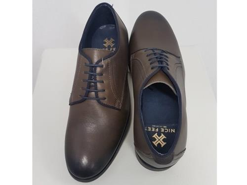 Chaussures homme Nice Feet
