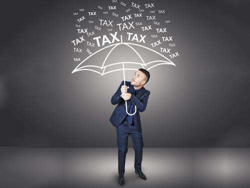 déclaration impôt luxembourg