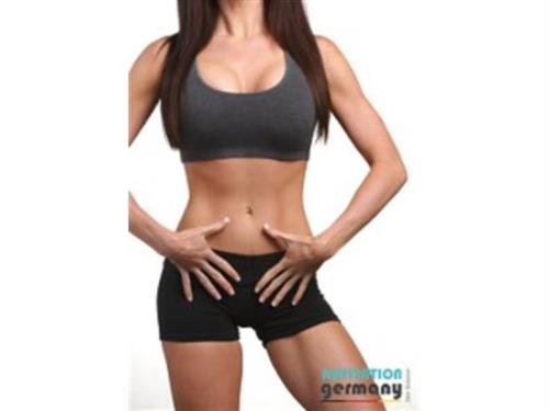Cure de 5 séance + 1 offerte - Lipocavitation
