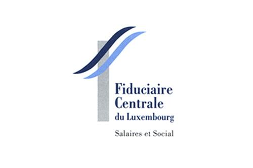 Groupe Ficel - Fiduciaire Centrale du Luxembourg (Salaires et Social)