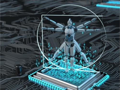 Etudes technico-opérationnelles et recherche
