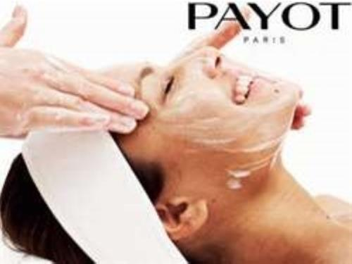 Soins Payot