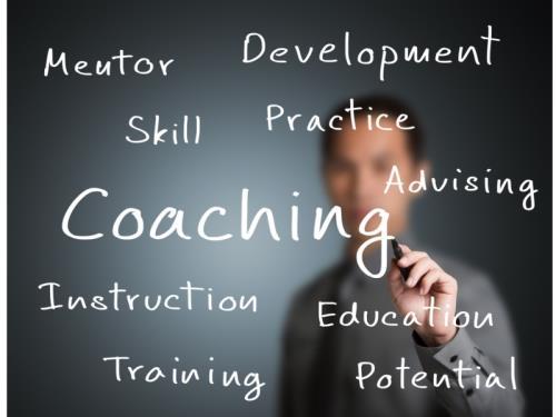coaching luxembourg