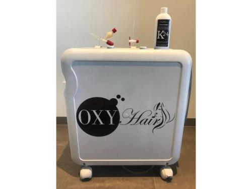 OXYHAIR