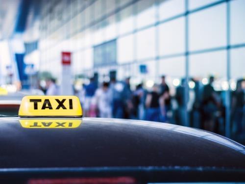 Taxi Troisvierges