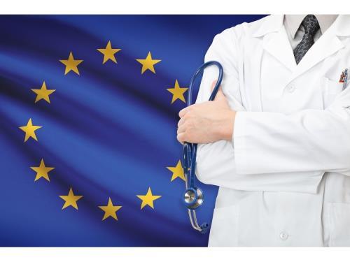 Services e-santé transfrontaliers
