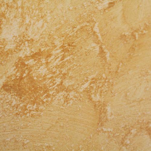 Pinto décors Berchem Luxembourg peinture intérieure marbré