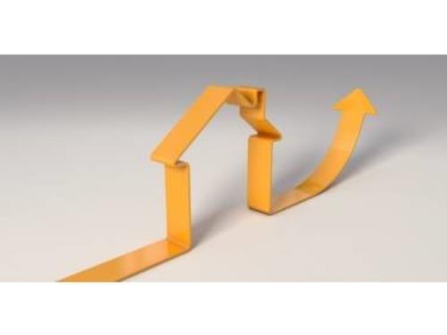 Valorisation et la pérennité de vos actifs immobiliers