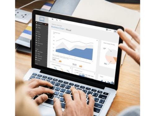 Formation Data Analytics