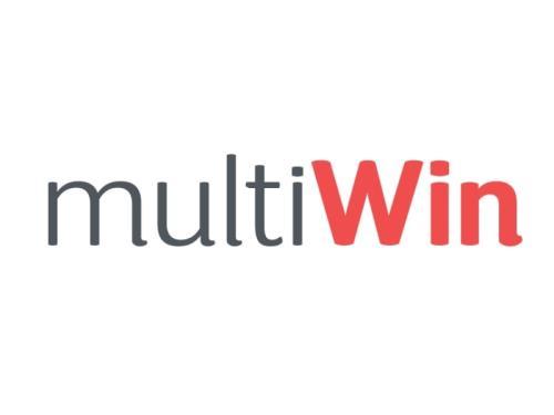 MultiWin – ERP