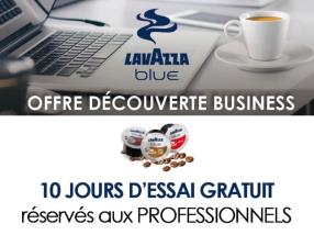 OFFRE DECOUVERTE BUSINESS