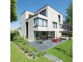 Design-Fenster - Fenêtres design