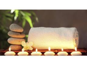 tarifs massage