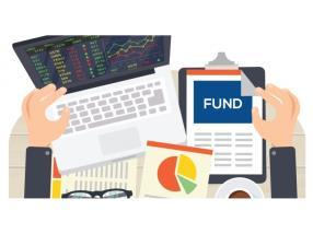 Übersetzungen in den Fachgebieten Wirtschaft und Finanzen