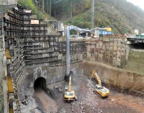 Bauunternehmen