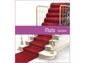 Mats service