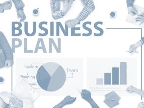 business plan luxembourg