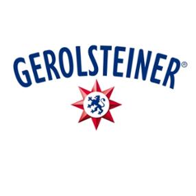 logoweb Gerolsteiner