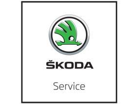 ŠKODA Service