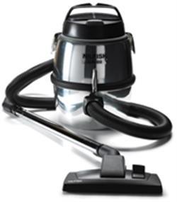 "Aspirateur Nilfisk ""GM80 C"" Black"