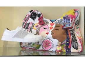 Chaussures pour femmes :     Paul Green, Gabor, Ta