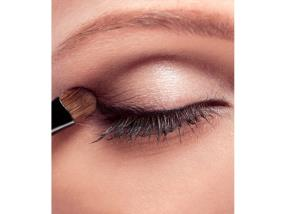 Maquillage, cours & relooking