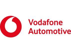 Système de sécurité Vodafone