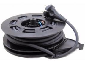 Enrouleur de câble pour Nilfisk Extrême