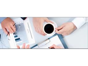Assurance vie - Multi gestion