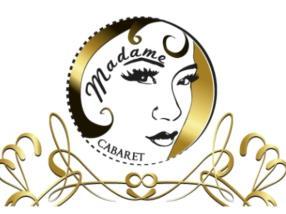 Cabaret Madame