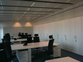 Meuble de bureau info mobilier professionnel luxembourg editus