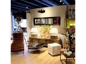 Zeitgen ssische m bel info m bel luxembourg editus for Kichechef luxembourg meuble